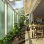 04exterior-terrace-0070_2