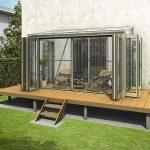 04exterior-terrace-0110_3