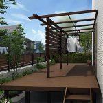 04exterior-terrace-0160_2